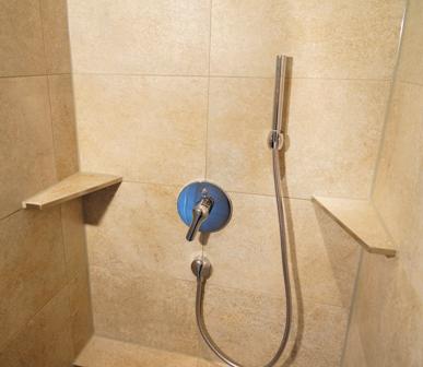 Duscheablagen - Duschgel gestalten ...